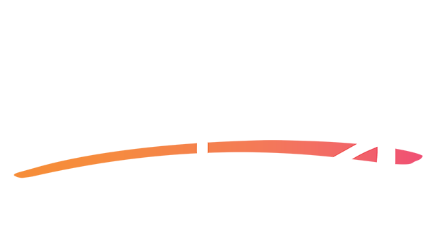Alquity Logo